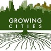 Growing Cities Movie