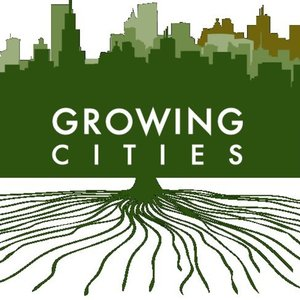 Profile picture for Growing Cities Movie