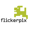 Flickerpix