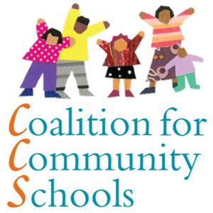 Profile picture for Coalition for Community Schools