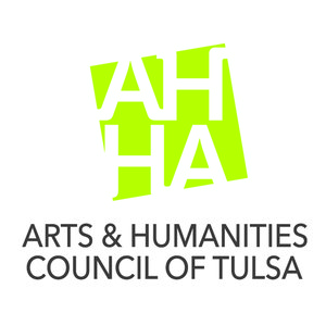 Profile picture for AHHA TULSA