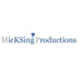 MicKSing Productions