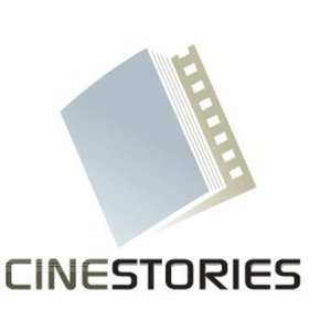Profile picture for CineStories