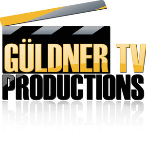 Profile picture for Gueldner TV Productions