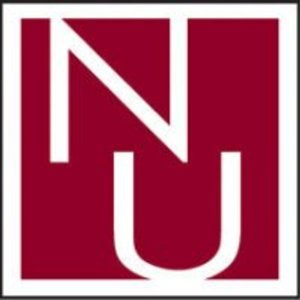 Profile picture for National University