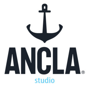 Profile picture for Ancla Studio