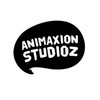 animaXion studioz