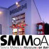 Santa Monica Museum of Art