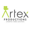 Artex Productions