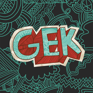 Profile picture for Gekhan