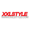 XXLSTYLE