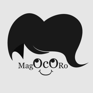 Profile picture for mag0c0ro