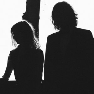 Profile picture for The Civil Wars