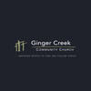 Ginger Creek Community Church