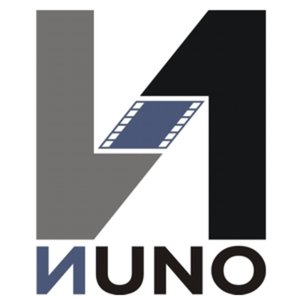 Profile picture for Nuno Films