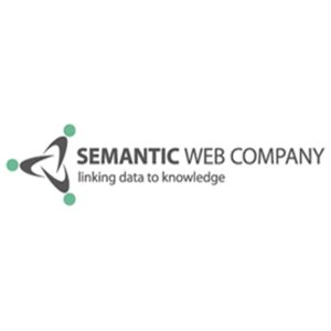 Profile picture for Semantic Web Company
