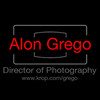 Alon Grego