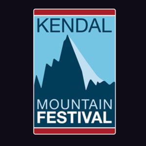 Profile picture for Kendal Mountain Festival