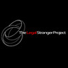 The Legal Stranger Project