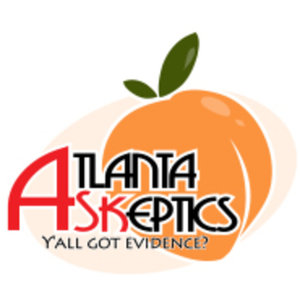 Profile picture for Atlanta Skeptics