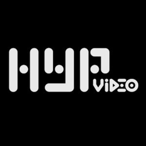 Profile picture for HYP Video