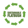 Sustainable Flatbush Media