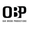 Oak Brook Productions
