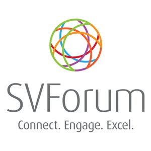 Profile picture for SVForum