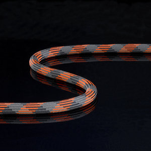 Profile picture for MAXIM DYNAMIC ROPES