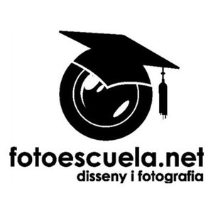 Profile picture for FOTOESCUELA.NET