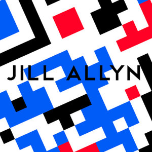 Profile picture for Jill Allyn Peterson