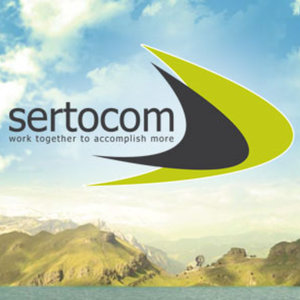 Profile picture for Sertocom Group
