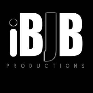 Profile picture for IBJB PRODUCTIONS, LLC