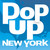 PopUp New York
