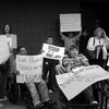 Self-Advocacy of NYS: NYC Office