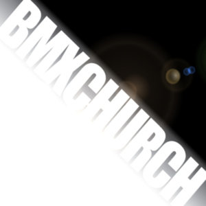 Profile picture for BMXchurch
