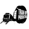 Train Hop Productions