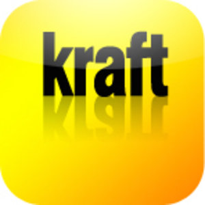 Profile picture for kraft