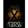 JAMXTV