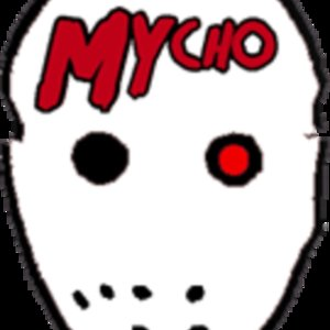 Profile picture for Mycho