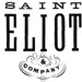 Saint Eliot and Company