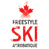 Canadian Freestyle Ski