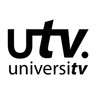 UNIVERSITV.TV