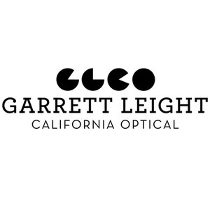 Profile picture for Garrett Leight