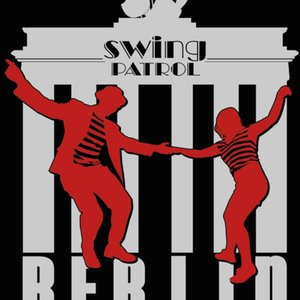 Profile picture for Swing Patrol Berlin