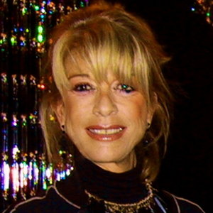 Profile picture for FRANCOISE POURCEL