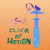 Elixir of Motion