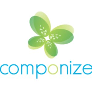 Profile picture for Componize Software