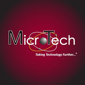 Profile picture for MicroTech