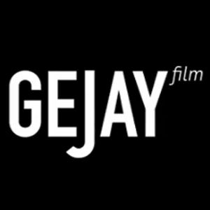 Profile picture for Gejay Film